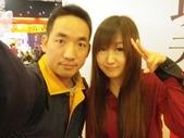 第13屆台北國際連鎖加盟店大展_20120226:1306738782.jpg