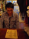 20110514, 月讀女僕 Cafe, 照拍解禁日:1970856847.jpg