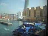 陳良弼2011的香港行第4天_坐船出海去澳門看大三巴! 威尼斯人! 0228:1681410044.jpg