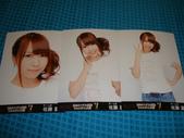 在日本求學認識的香港好友Cowx3 Wu要賣的AKB48/SKE48相關週邊(給郭小妹看的):1288467227.jpg