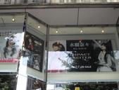 宅男天堂秋葉原之旅_到處是女僕及AKB48! 還有去AKB48劇場! 超開心的! 20100704:1619590434.jpg