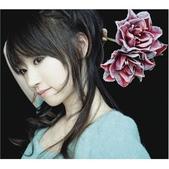 水樹奈々─2009年01月在日本東京秋葉原認識的氣質型美少女歌手亦今年的NHK紅白歌合戰紅組聲優歌手:1655504300.jpg