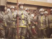 311東日本復興‧希望攝影展與北海道偶像團體Super Pants_20120311:1787728524.jpg