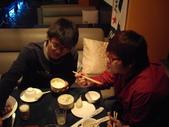 With 雄商308學生們_20100117:1649771975.jpg
