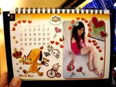 With Candy 兄弟_20091206:1091367926.jpg