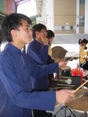 國立中山大學南雁國樂社參加96學年度全國學生音樂比賽-國樂合奏-於屏東市中正藝術館20080303:1502252884.jpg