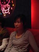 2008新春初三與國中同學-陳詩紋及她的家人與朋友們唱歌去...20080209:1834521367.jpg