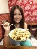 With CANDY WU看電影吃宵夜_20120704:1386036142.jpg