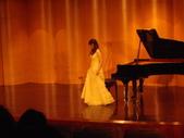 國立中山大學音樂系蔡函育學妹的畢業鋼琴音樂會_20100329:1206997930.jpg