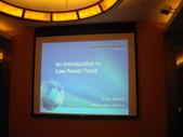 2009年工研院主辦之ESL and Low Power技術研討會在新竹國賓飯店_1130:1464178133.jpg