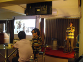 AKB48台灣後援會之KHG48(高雄48)2011年雙子座生誕祭_0529:1181850941.jpg