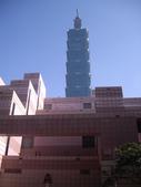 陳良弼台北國際會議中心IEEE/ACM ASP-DAC  2010 國際會議發表論文會場篇_0119:1036966376.jpg