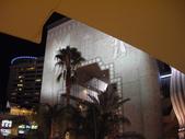 2008年 UCLA Prestige舞會Party活動在好萊塢 Level 3_20081016:1270661382.jpg