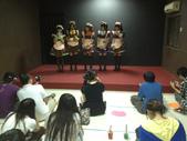高雄天團Candy Star 劇場公演_初日_20120720:1364651443.jpg