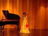 國立中山大學音樂系蔡函育學妹的畢業鋼琴音樂會_20100329:1206997931.jpg