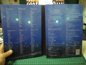AKB48, SKE48, SDN48之2009年8月AKB104組閣祭演唱會在_日本東京武道館:1464991621.jpg