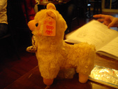 與學生Eve去月讀女僕 Cafe, 照拍解禁日20110515:1124270321.jpg