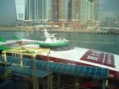 陳良弼2011的香港行第4天_坐船出海去澳門看大三巴! 威尼斯人! 0228:1681410045.jpg