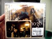 AKB48之no3b 5th單曲「君しか」握手會在東京台場_20100804:1252326509.jpg