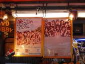 宅男天堂秋葉原之旅_到處是女僕及AKB48! 還有去AKB48劇場! 超開心的! 20100704:1619590435.jpg