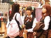 "With ""CANDY STAR"" 修業旅行in新掘江_20120421:1549759395.jpg"
