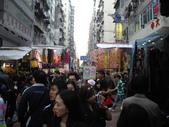 陳良弼2011的香港行第3天_旺角女人街_0227:1521044454.jpg