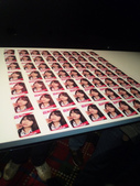 陳良弼2011的香港行_AKB48 大島優子握手會(2.26)行前專題報導:1158442622.jpg