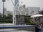 原宿之旅_順便探一下路(代代木競技場, 7/10 AKB48在那邊開大型演唱會)_20100704:1323216989.jpg