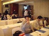 2009年工研院主辦之ESL and Low Power技術研討會在新竹國賓飯店_1130:1464178134.jpg