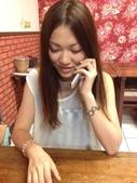 With CANDY WU看電影吃宵夜_20120704:1386041904.jpg