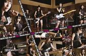 史上最強神樂團-SKE48 club band!!:1533890095.jpg