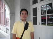 2010年陳良弼赴日本早稻田大學研究_赴台北日本交協會拿行前資料及與大妹見面_0628:1198802809.jpg