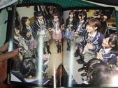 AKB48, SKE48, SDN48之2009年8月AKB104組閣祭演唱會在_日本東京武道館:1464991622.jpg
