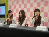 Yes!! 歷史性的一刻!!! AKB48新加坡官方店開幕!!! 2011_05:1465537738.jpg