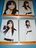 在日本求學認識的香港好友Cowx3 Wu要賣的AKB48/SKE48相關週邊(給郭小妹看的):1288467229.jpg