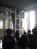 與國立中山大學第9期圖書館專業人員在職進修學分班的學生們去校外參觀_崑山科大圖書館_20100116:1766824691.jpg