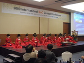陳良弼2009出國比賽韓國釜山Bexco國際會議中心會場11_22-24:1152815347.jpg