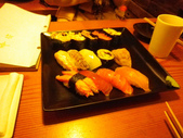 2011高雄駁二動漫祭番外篇_會後吃日本料理篇_20111204:1444328100.jpg