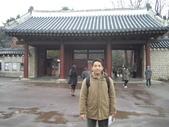 2009陳良弼韓國_首爾篇:宗廟、東大門、明洞_1124_1125:1591917204.jpg