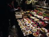 在某一間傳統台灣風餐廳用晚餐_巧遇AKB48神之七人 柏木由紀_20120225:1932745918.jpg