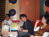 2008新春初三與國中同學-陳詩紋及她的家人與朋友們唱歌去...20080209:1834521368.jpg