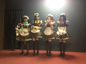 高雄天團Candy Star 劇場公演_初日_20120720:1364651444.jpg