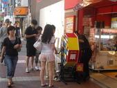 去完了SKE48全國握手會東京場完之後,在新宿車站閒逛_20100718:1824953544.jpg