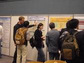 陳良弼台北國際會議中心IEEE/ACM ASP-DAC  2010 國際會議發表論文會場篇_0119:1036966377.jpg