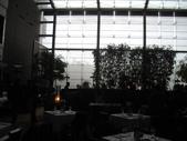 2009年工研院主辦之ESL and Low Power技術研討會在新竹國賓飯店_1130:1464178136.jpg