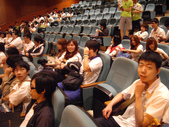 帶可愛的雄商學生校外參觀-樹德科技大學_20110601:1868613348.jpg