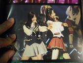 AKB48, SKE48, SDN48之2009年8月AKB104組閣祭演唱會在_日本東京武道館:1464991623.jpg