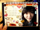 With Candy 兄弟_20091206:1091367928.jpg