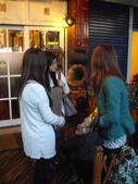 與雄商309班同學們聚餐在月讀女僕Cafe_20110520:1046315067.jpg