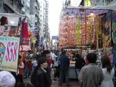 陳良弼2011的香港行第3天_旺角女人街_0227:1521044455.jpg